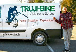 camionnette_truji-cycle.fr_Juan