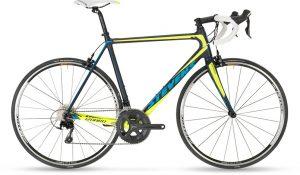 Vélo location - Course Carbone