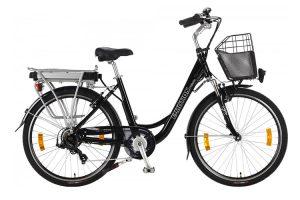 VAE vélo électrique e-motion